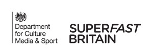 Superfast_britain